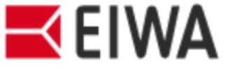 日本EIWA荣和制作所