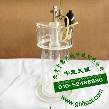 SBMK-2燃气相对密度计_相对密度测定仪_气体相对密度计