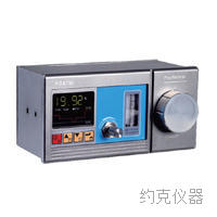 Disk mounted Oxygen analyzer PGA730