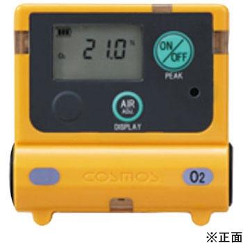 新宇宙COSMOS XO-2200 氧检测器