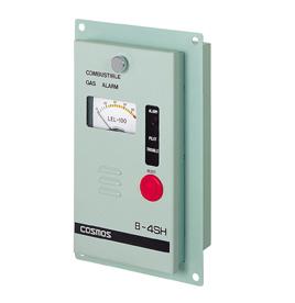 新宇宙 COSMOS 一氧化碳测量仪XOC-2200 XOC-2200