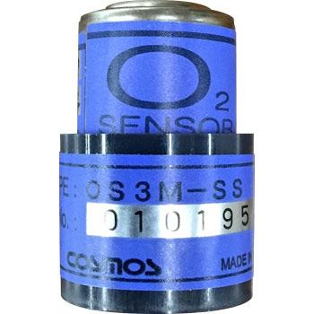 新宇宙COSMOS OS-3ME-SS 交换传感器XP-3180 E用