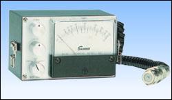 三高 SANKO 电磁式膜厚计 SM-4C