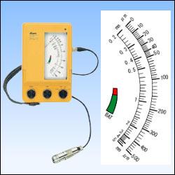 三高 SANKO 电磁式膜厚计 Pro-1