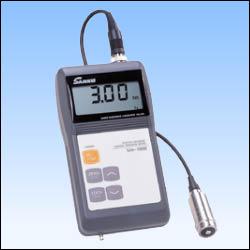 三高 SANKO 电磁式膜厚计 SM-1000