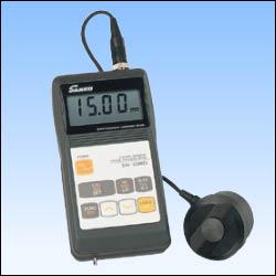 三高 SANKO 电磁式膜厚仪 SM-1500D