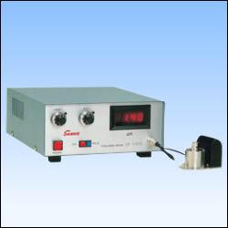 三高 SANKO 电磁式膜厚仪 SP-1100D SANKO SP 1100D