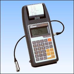 三高 SANKO 电磁式膜厚计 CTR-2000 SANKO CTR 2000