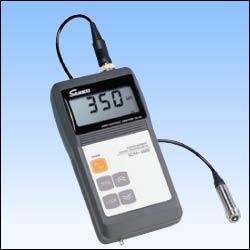 三高 SANKO 电磁式膜厚计  SDM-3000 SANKO SDM 3000