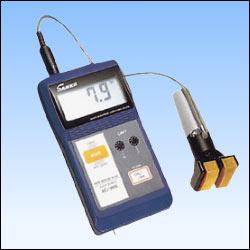 三高 SANKO 电气式水分计 KG-100i