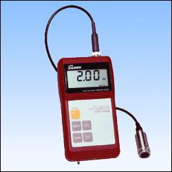 三高 SANKO 涡电流式膜厚计 EDY-5000