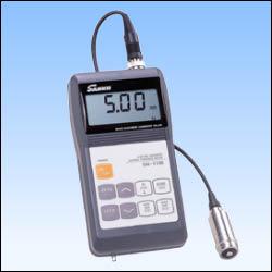 三高 SANKO 电磁式膜厚计 SM-1100 SANKO SM 1100