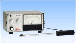 三高 SANKO 电磁式膜厚计 SL-5P SANKO SL 5P