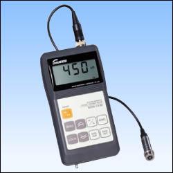 三高 SANKO 电磁式膜厚计 SDM-3100 SANKO SDM 3100