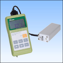 三高 SANKO 电气式水分计 MR-200 SANKO MR 200