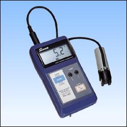 三高 SANKO 电气式水分计 PM-100i