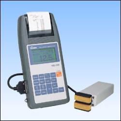 三高 SANKO 电气式水分计 MR-300 SANKO MR 300