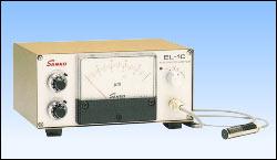 三高 SANKO 涡电流式膜厚计 EL-1C-EX SANKO EL 1C EX