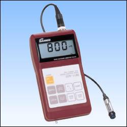 三高 SANKO 涡电流式膜厚计 EDY-1100 SANKO EDY 1100