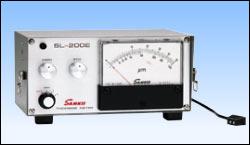 三高 SANKO 电磁式膜厚计 SL-200E SANKO SL 200E