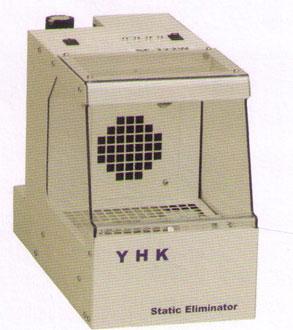 薮内 YHK 桌面型离子清洁箱 SE-200 YHK SE 200