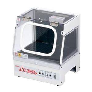 Vessel离子风箱IPC-A4 Vessel IPC A4
