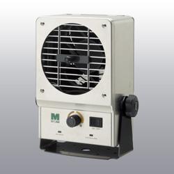 绿安全 MIDORI 离子风机 MIEX-1000 MIDORI MIEX 1000