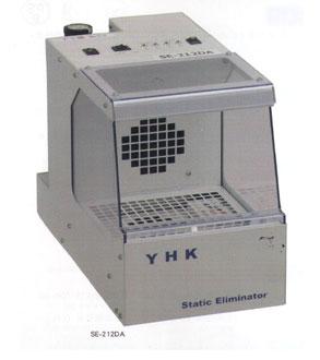 薮内 YHK  桌面型离子清洁箱 SE-212DAUA YHK SE 212DAUA