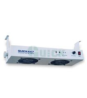 中国快克 QUICK 离子风机 442-3 QUICK 442 3