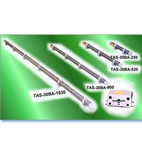 高柳 TRINC  离子风棒 TAS-30BA-1510 TRINC TAS 30BA 1510