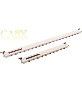 西西蒂 SSD 离子分离器 CABX2850 SSD CABX2850