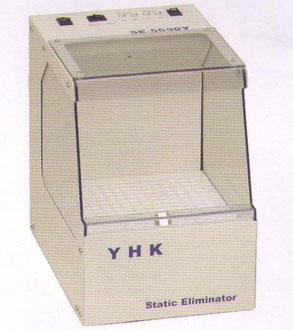 薮内 YHK 桌面型离子清洁箱 SE-5550Y YHK SE 5550Y