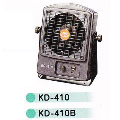 春日 KASUGA 直流离子风机 KD-410B KASUGA KD 410B