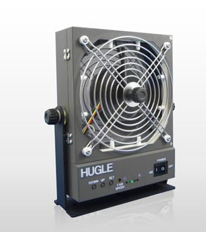 藤宫 HUGLE 离子风机 HUGLE 1900 HUGLE HUGLE 1900
