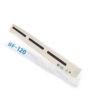西西蒂 SSD 离子风机 BF-120 SSD BF 120