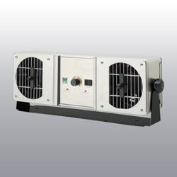 绿安全 MIDORI 离子风机 MIEX-2000 MIDORI MIEX 2000