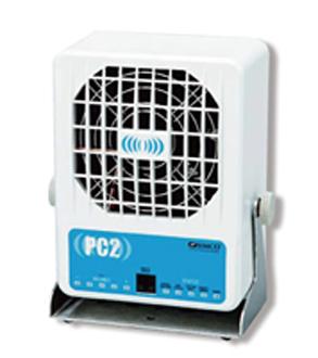 思美高 SIMCO 离子风机 PC2 SIMCO PC2