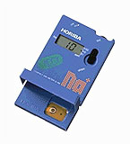 崛场 HORIBA 小型钾离子测量仪 C-131 HORIBA C 131