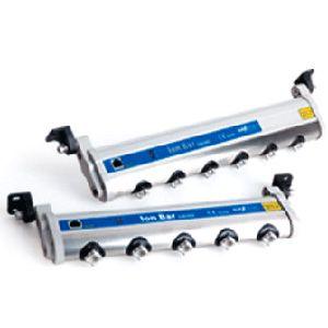 SUNJE离子风棒Aero-Body Ion Bar SIB3-RD系列 SUNJE Aero Body Ion Bar SIB3 RD