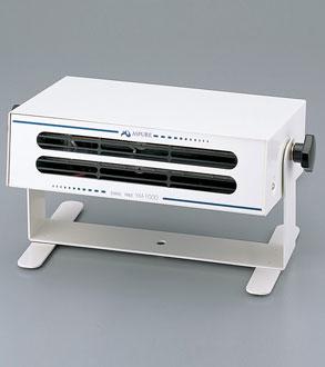 亚斯旺 ASPURE 离子风机 YM-100060Hz ASPURE YM 100060Hz