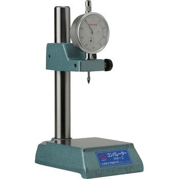 理研計測器 MM-2 拨号转换器 MM 2