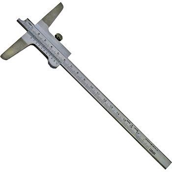 松井精密 D-15 超量规普通型 D 15