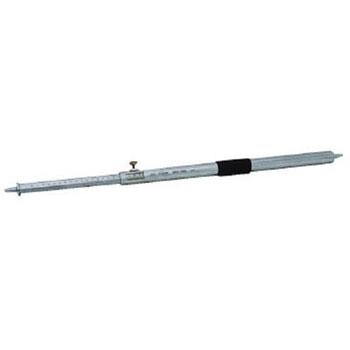 FUJITOOL 10 吸尘器1000~1800毫米 FUJITOOL 10 1000 1800