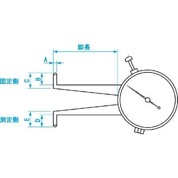 新潟精機(SK) BI-3 内侧图 SK BI 3