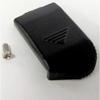 shinwa 98764 零件数字浮标功能 shinwa 98764