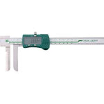 新潟精機(SK) D200IK 数字接口(刀边型) SK D200IK
