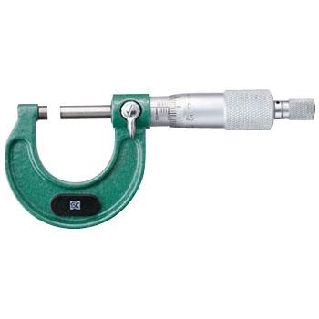 新潟精機(SK) MC105-125 标准外微米 SK MC105 125