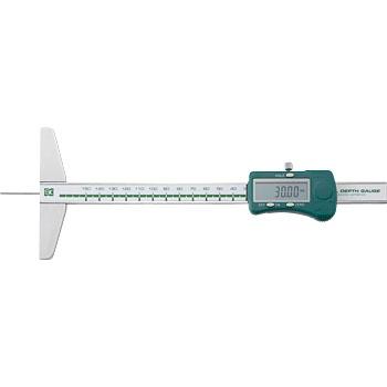 新潟精機(SK) D-150DCD 数字解码规 SK D 150DCD