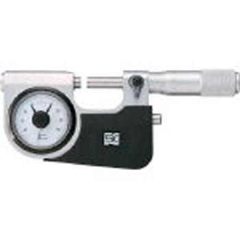 新潟精機(SK) MC26325IS 指示微米 SK MC26325IS