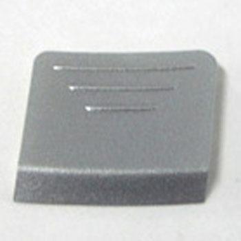 shinwa 98755 金属纤维制品